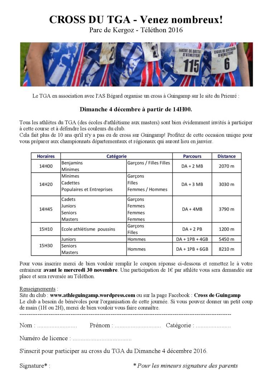 feuille-inscription-cross-tga-athlete-tga