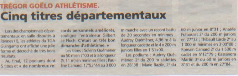 departementaux-salle-rennes-11-dec-2016-echo