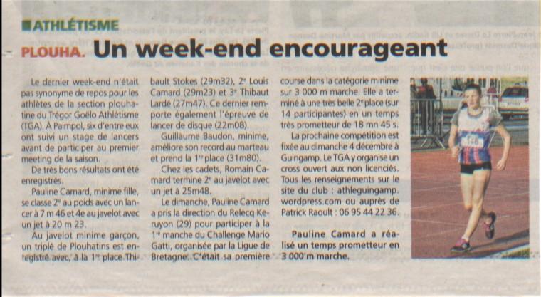 presse-darmor-23-novembre-2016