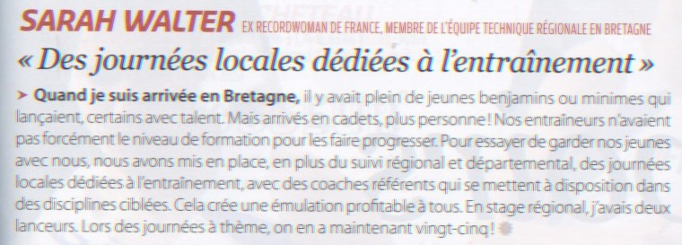 article-athle-mag-javelot-bis